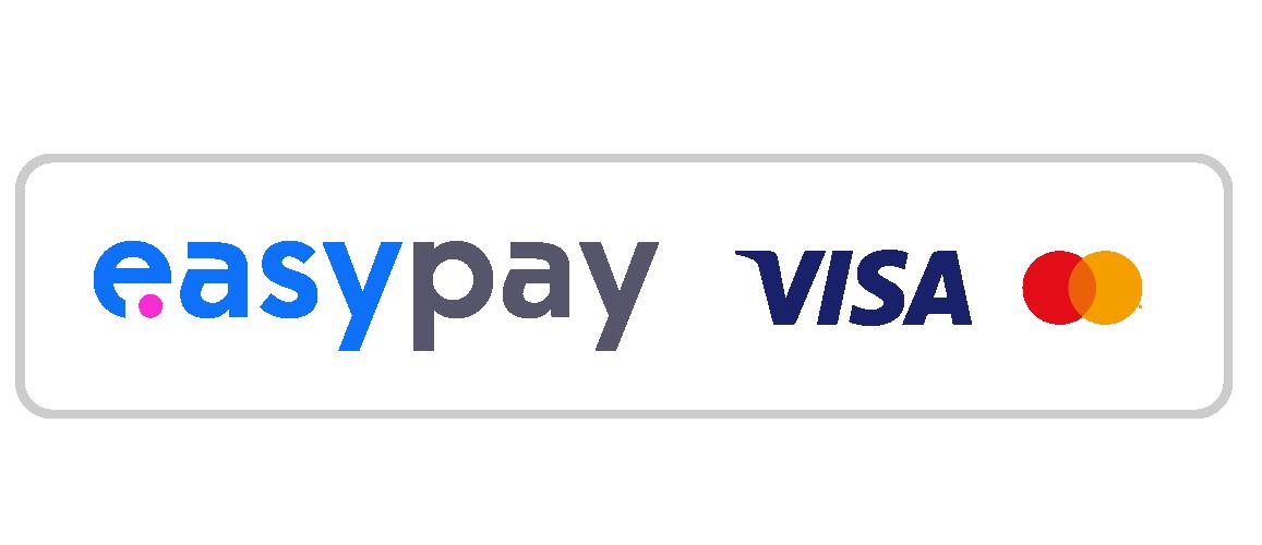 Easypay - Instituição de Pagamento Lda: